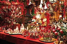 Weihnachtsmarkt Bad Bentheim.Motzek Reisen Bad Bentheim Enschede
